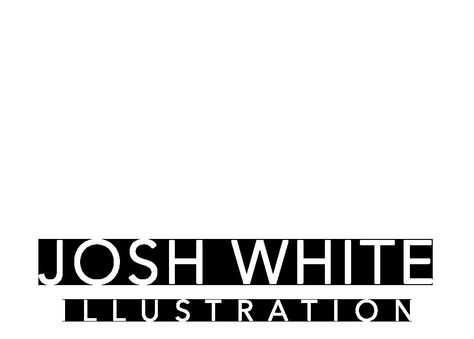 Josh White | Artist, Designer, Illustrator |